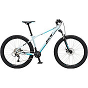 GT Men's Pantera Sport 27.5+ Mountain Bike