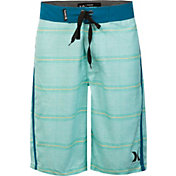 Hurley Boy's Shoreline Board Shorts