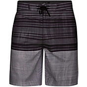 Hurley Men's Strands Board Shorts