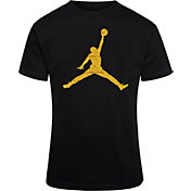 Jordan Boys' Last Shot Graphic T-Shirt