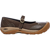 KEEN Women's Presidio Mary Janes