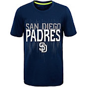 Majestic Youth San Diego Padres Greatness T-Shirt