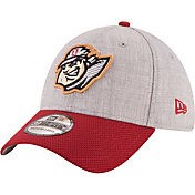 New Era Men's Altoona Curve 39Thirty Stretch Fit Hat