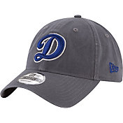 New Era Men's Los Angeles Dodgers 9Twenty Adjustable Hat