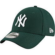New Era Men's New York Yankees Sports Matter 9Forty Adjustable Hat