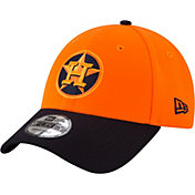 New Era Youth Houston Astros 9Forty MLB Players Weekend Adjustable Hat