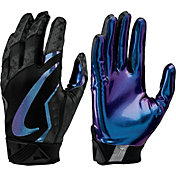 Nike Adult Vapor Jet 4.0 2018 Receiver Gloves