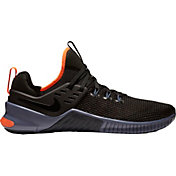 Nike Men's Free X Metcon Training Shoes