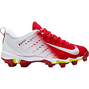 Nike Kids' Vapor Shark 3 Football Cleats
