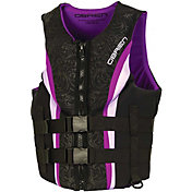 O'Brien Women's Impulse Neoprene Life Vest
