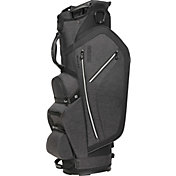 OGIO Ozone Cart Golf Bag