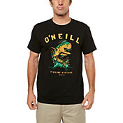 O'Neill Men's Free Spirit T-Shirt
