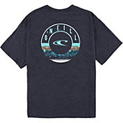 O'Neill Boys' Fillmore T-Shirt