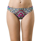 prAna Women's Lani Swim Bottom