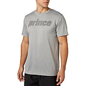 Prince Men's Graphic Tee