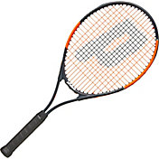 Prince Men's 110 Thunder Tennis Racquet