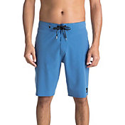 Quiksilver Men's Highline Kaimana Board Shorts