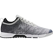 Rebook Women's CrossFit Speed Her TR Training Shoes