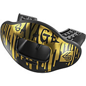 Shock Doctor Max AirFlow 2.0 Savage Convertible Lip Guard