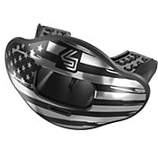 Shock Doctor Max AirFlow 2.0 US Flag Convertible Lip Guard
