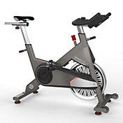 Spinning P5 Spin Bike with DVDs