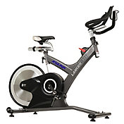 ASUNA 7130 Lancer Indoor Cycling Bike