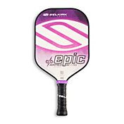 Sellkirk Amped Epic Lightweight Pickleball Paddle