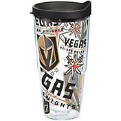 Tervis Vegas Golden Knights All Over 24oz. Tumbler