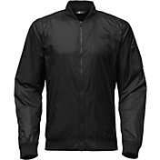 The North Face Men's Meaford Bomber II Jacket