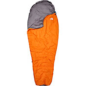 The North Face Wasatch 55° Sleeping Bag