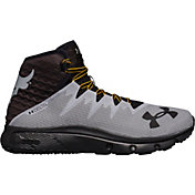 Under Armour Men's Project Rock Delta Training Shoes