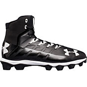 Under Armour Men's Renegade RM Football Cleats