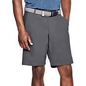 Under Armour Men's Threadborne Golf Shorts