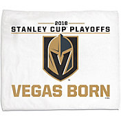 WinCraft Vegas Golden Knights Rally Towel