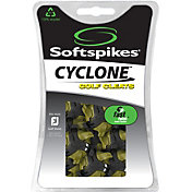 Softspikes Cyclone Golf Cleats
