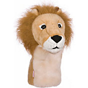 Lion Headcover