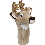 Deer Headcover