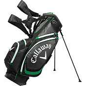 Callaway X-Carry Stand Bag