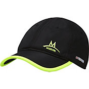 Mission Enduracool Cooling Hat
